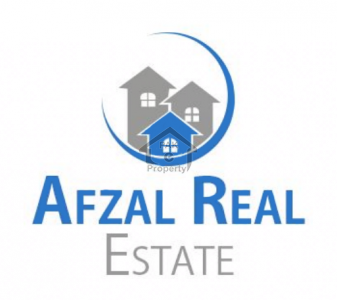 Afzal Real Estate Consultant