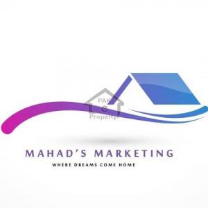 Mahads Marketing