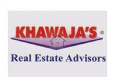 Khawajas Real Estate Advisors