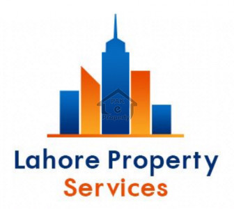 Lahore Property Services