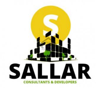 Sallar Consultants Developers Lake City