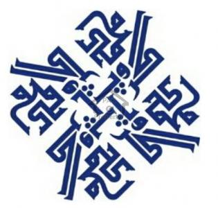 Muhammad Group (TM)