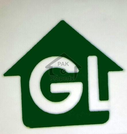 Green Land Real Estate & Builders