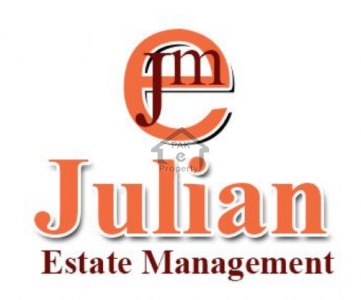 Julian Estate Management