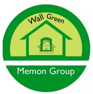 Wall Green Realtors