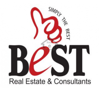 Best Real Estate & Consultants