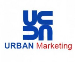 U Marketing
