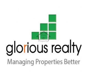 Glorious Realty