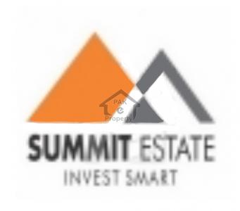 Summit Estate