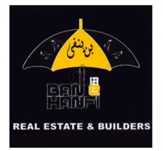 Ban e Hanfi Real Estate & Builders