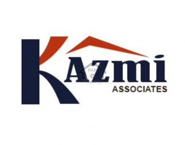Kazmi Associates