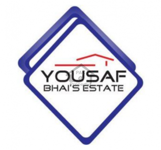 Yousaf Bhais Real Estate