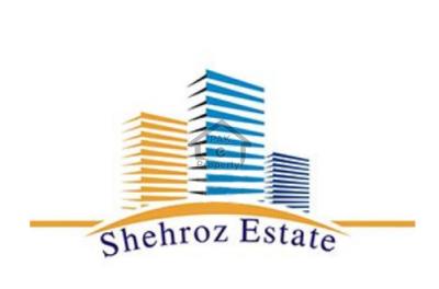 Shehroz Estate
