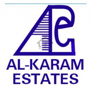 Al-Karam Estate