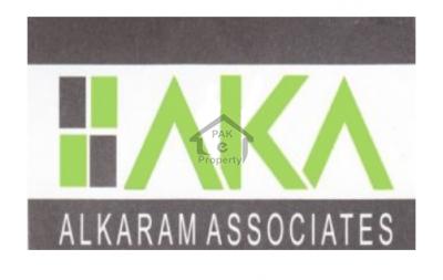 Alkaram Associate