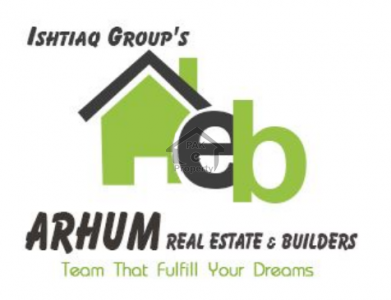 Arhum Real Estate & Builders