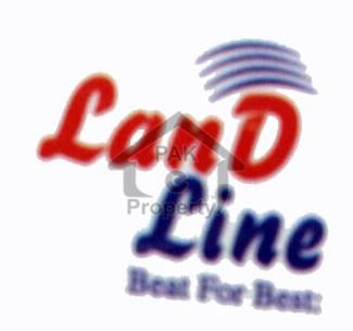 Land Line Associates