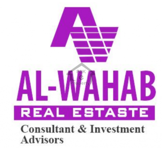 Al Wahab Real Estate