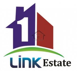 1Link Estate