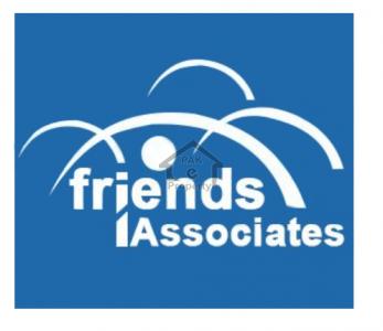 Friends Associates