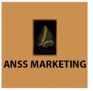 Anss Marketing
