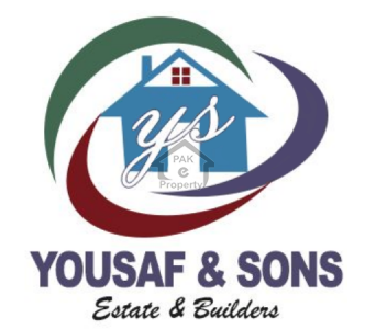 Yousaf & Sons Estate & Builders