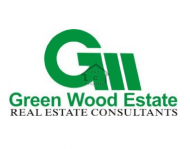 Green Wood Estate