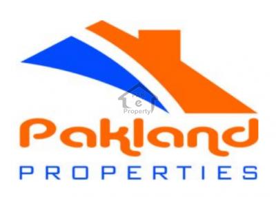 Pakland Properties