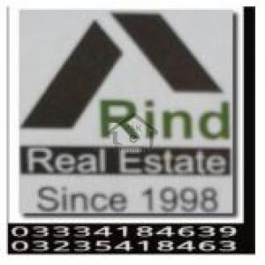 Rind Real Estate