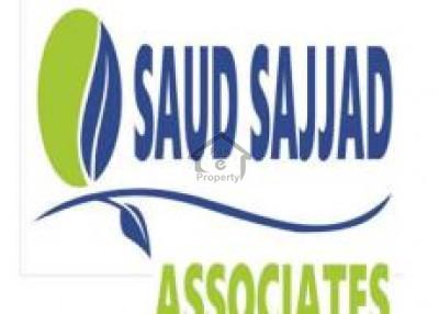 Saud Sajjad Associates