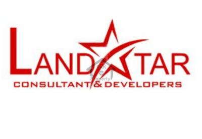 Land Star Consultants