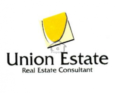 Union Estate Lahore Registered DHA Dealer