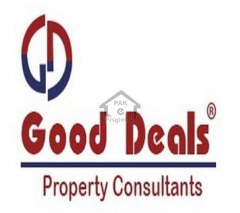 Good Deals Property Consultant