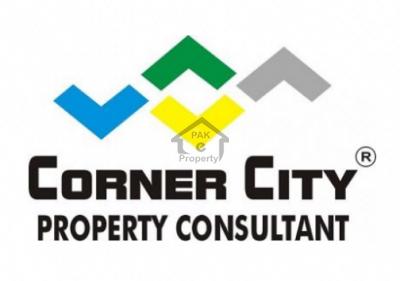 Corner City Property Consultant