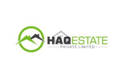 Haq Estate Private Limited