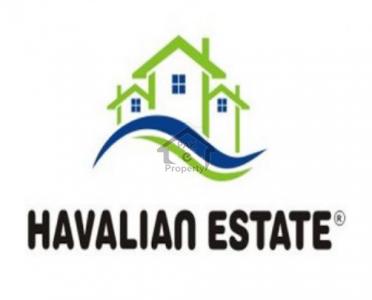 Havalian Estate