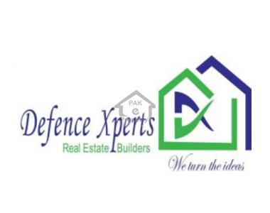 Defence Xpert