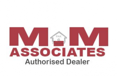M M Associates