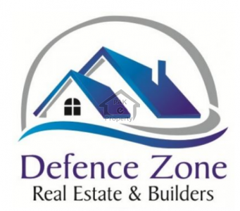 Defence Zone
