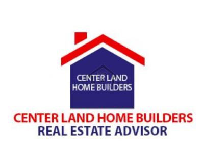 Center Land Home Developers Real Estate Advisor