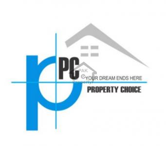 Property Choice Real Estate Advisor