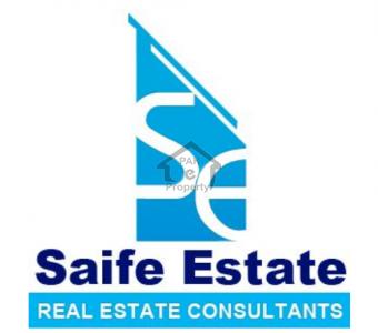 Saifee Estate