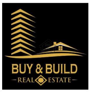 Buy & Build Real Estate