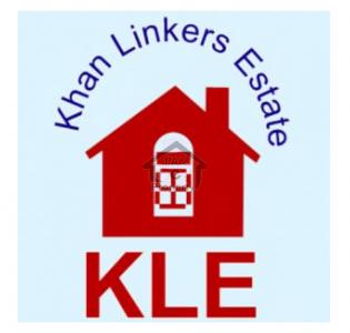 Khan Linkers Estate (Khayaban-e-Amin)