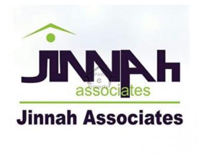 Jinnah Associates