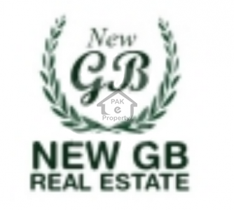 New GB Real Estate