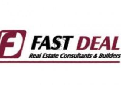 Fast Deals