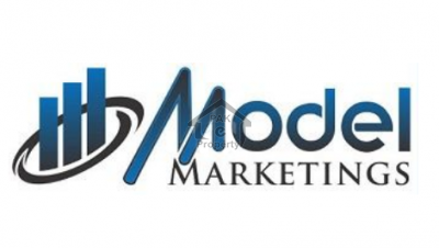 Model Marketings