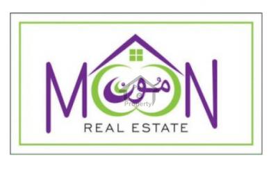 Moon Real Estate