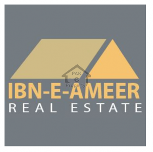 Ibn-e-Ameer Real Estate